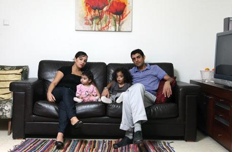 משפחת גאורי