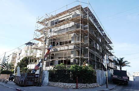 """תמ""""א 38 בתל אביב.  אם המדינה לא תפקח על היזמים – יהיה פה ג'ונגל"""