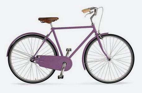 אופני אביסי איטלקיים
