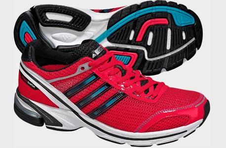 סין: מתרחבת השביתה במפעלי הנעליים של נייקי ואדידס