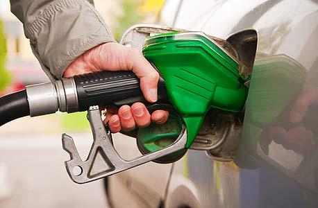 בחצות: מחיר הדלק יורד מתחת ל-8 שקלים