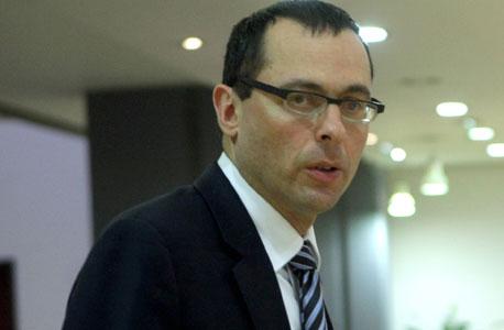 , צילום: אלכס קולומויסקי