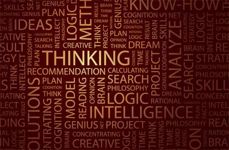 כל אחד יכול להזין למנוע החיפוש של המערכת מילים, לראות מתי הופיעו ועד כמה, ומי נדפסה יותר מתי