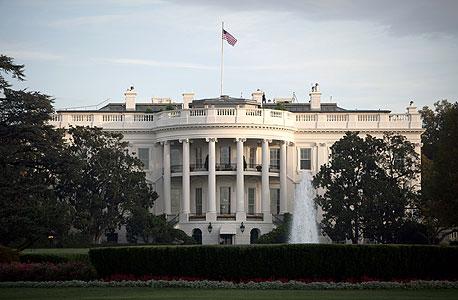 """מקום 4 - ארה""""ב , צילום: בלומברג"""