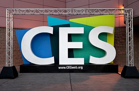 מיקרוסופט: לא נמשיך להוביל את תערוכת CES