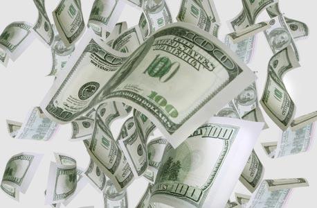 """הקרנות הכספיות האמריקאיות: חורים במקלט של ארה""""ב"""