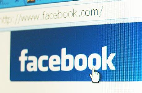 """סקר בארה""""ב: שווי פייסבוק מנופח, אהודה פחות מאפל וגוגל"""