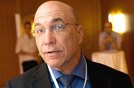 פרופ' צבי אקשטיין: הצמיחה ב-2010 תעמוד על 3.5%