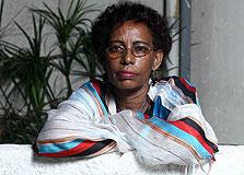 טגניה טלטש, צילום: עמית שעל