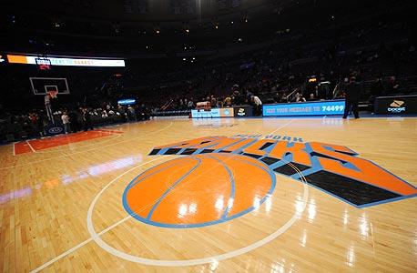 17 מ-30 קבוצות ה-NBA בהפסד תפעולי