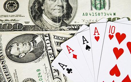 עסקת ענק לפלייטק: רוכשת חברת הימורים איטלקית במיליארד דולר