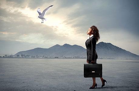 מדוע עובדים לא מנצלים את ימי החופשה שמגיעים להם?