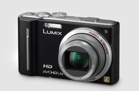 למה לכם מצלמה שביצועיה ייפגעו במהרה? מצלמה קומפקטית