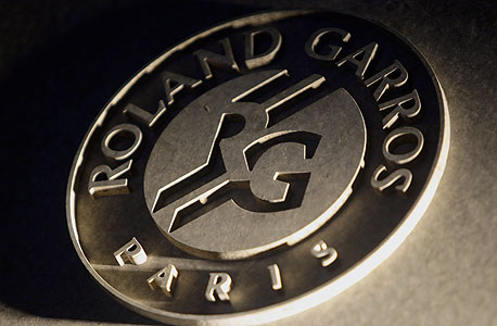 הפרסים ברולאן גארוס גדלו ב-7%