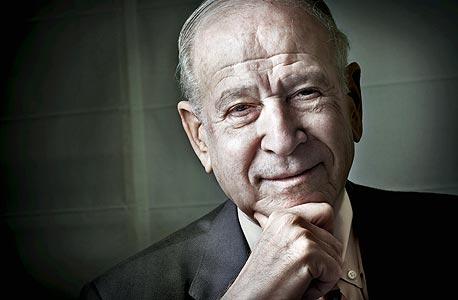 עסקת ענק בביומד הישראלי: פרולור ביוטק נמכרת ב-480 מיליון דולר לאופקו