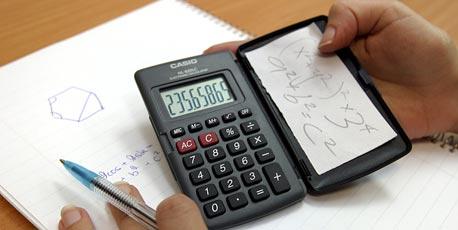 כך תתכוננו לקראת שנת המס הבאה