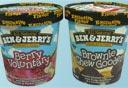 גלידה בן אנד ג'ריס של יוניליוור , צילום: cc by theimpulsivebuy