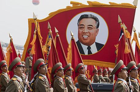 בשולי הרשת: המשחקים המסוכנים של צפון קוריאה