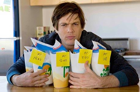 נתוני נילסן לחודש יוני: מחיר הקוטג' והגבינה הלבנה ירד, מוצרי חלב נישתיים התייקרו