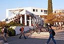 אוניברסיטת תל אביב, צילום: צביקה טישלר