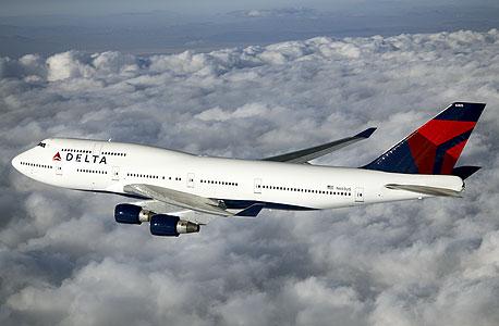"""בעקבות ארה""""ב: רשות התעופה האירופית ממליצה להימנע מטיסות לארץ; אלוף (מיל.) עמוס ידלין: עכשיו ברור למה דרושה חברת תעופה לאומית"""