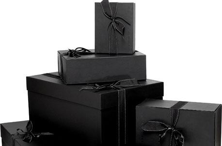 חבילות של נט אה פורטה