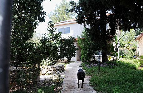 כפר ורדים (ארכיון), צילום: דורון גולן