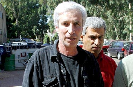 לאחר חמש שנות חקירה: הוגשו כתבי אישום נגד גזבר קיבוץ שפיים ואשתו