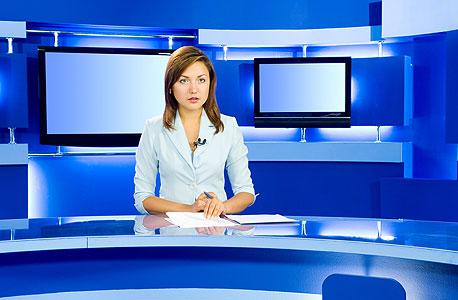 מבט לביטורנט: ערוץ חדשות מבוסס ביטורנט יחל לשדר בקרוב