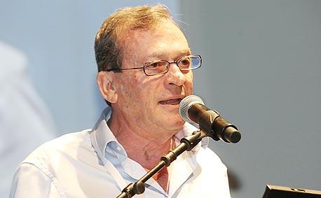 זיסאפל: ממשלת ישראל משותקת בכל הנוגע להייטק