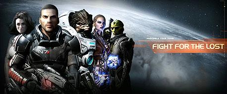גיבורי משחקי מחשב