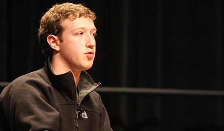"""דו""""ח טכנולוגי: אופס, התרגיל של פייסבוק נגד גוגל נחשף"""