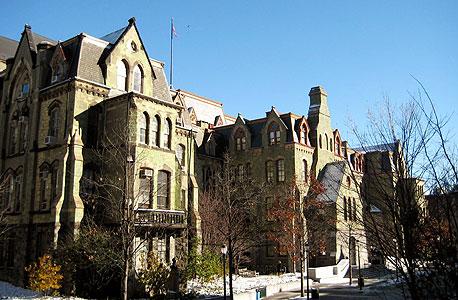 אוניברסיטת פנסילבניה