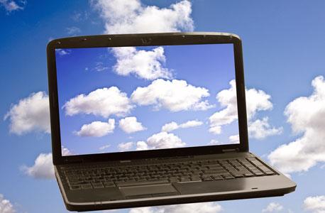 למה לא לרכוש מחשב במודל ענן?, צילום: shutterstock