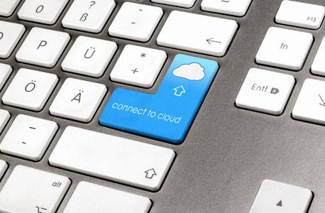 האם בקרוב תוכלו לעבור ספק ענן באותה קלות כמו ספק סלולרי?