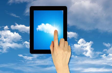 מעבר למחשוב ענן דורש התייחסות לסוגיית אבטחת המידע