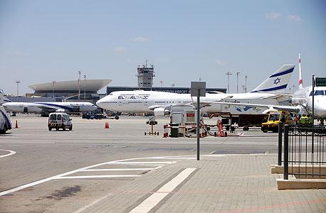 החל ב-1 באוגוסט: מערכת סליקה מרכזית בין המשלחים לחברות התעופה בתחום המטען