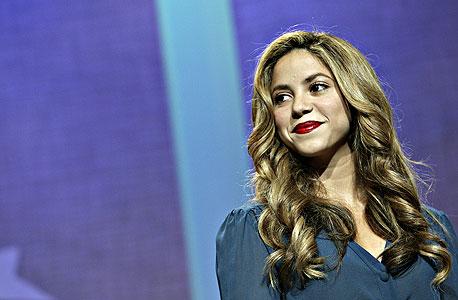 ממדונה ועד ליידי גאגא: הזמרות שהרוויחו הכי הרבה ב-2012