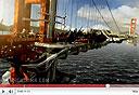 Defiance, צילום מסך: Youtube