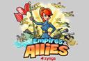 Empires & Allies, צילום מסך: Facebook