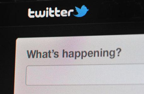 לצייץ את הנולד: אלגוריתם לניחוש העתיד בטוויטר