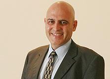 דוד פתאל, צילום: גלעד קוולרצ