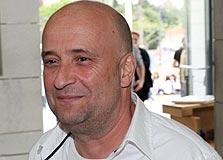 רוני אלרואי