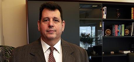"""דו""""חות חלשים לבנק אגוד: צניחה של 34% ברווח הנקי ברבעון"""