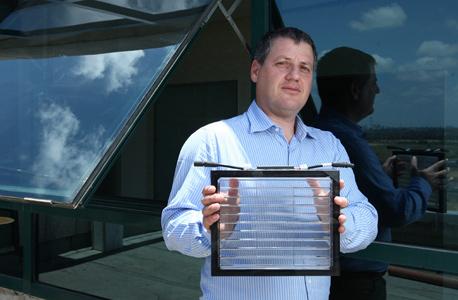 LightCyber גייסה 10 מיליון דולר בהובלת קרן באטרי