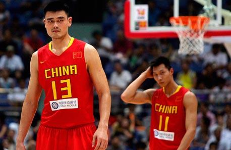 יאו מינג. הידוע ביותר