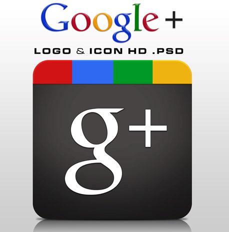 לידיעת צוקרברג: גוגל+ הוא האתר עם קצב הצמיחה המהיר אי פעם