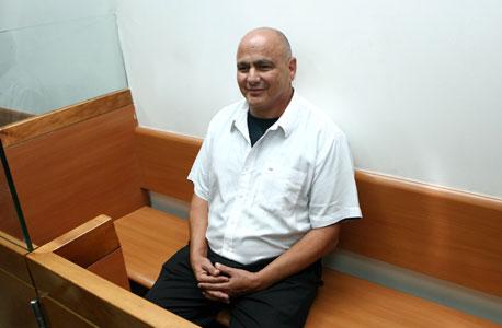 פרשת דני דנקנר מסתבכת: סנגוריו עשויים לשמש עדי תביעה נגדו