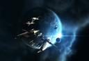 EVE Online, צילום מסך: Eve Online