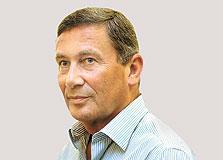 נוחי דנקנר, בעל השליטה באי.די.בי: עסקת מכתשים העניקה ביטחון למשקיעים